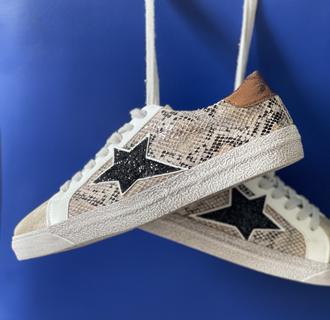 desk_egeriesboutiquehp_chaussures_octobre2021